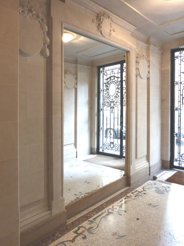 bois et marbres artiste peintre d corateur paris et ile de france. Black Bedroom Furniture Sets. Home Design Ideas